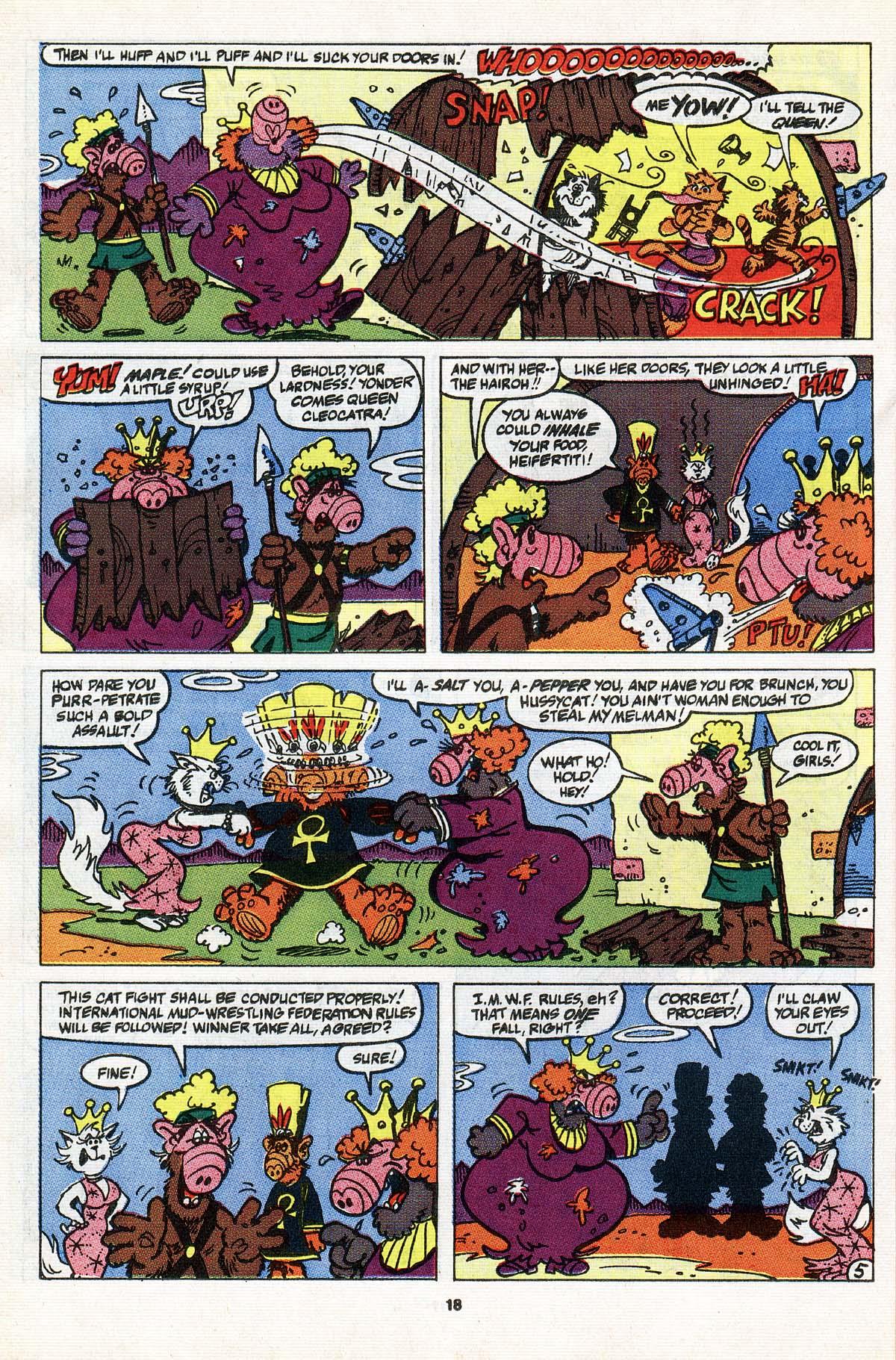 ALF 31 Page 14