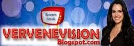 telenovela univision