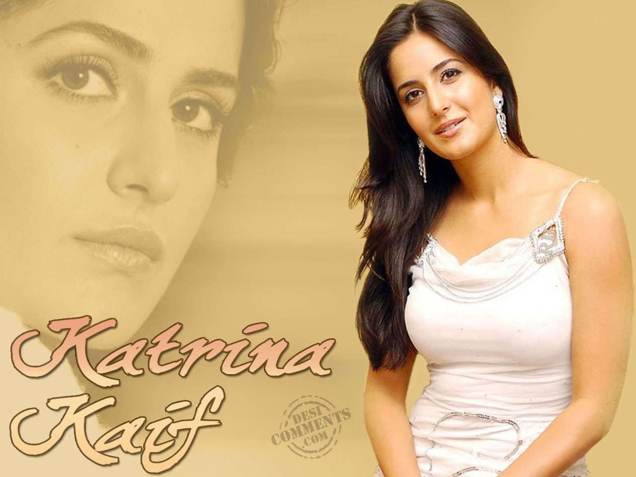 Telugu All Images: Katrina Kife hot images