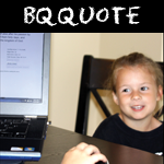 BQuote 2015