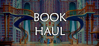 http://bunnyem.blogspot.ca/2015/12/book-haul-novembre-2015.html