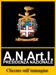 Link dell'A.N.Art.I - Presidenza Nazionale - Roma