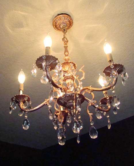 chandelier_makeover