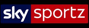 Watch Sky Sports Online HD