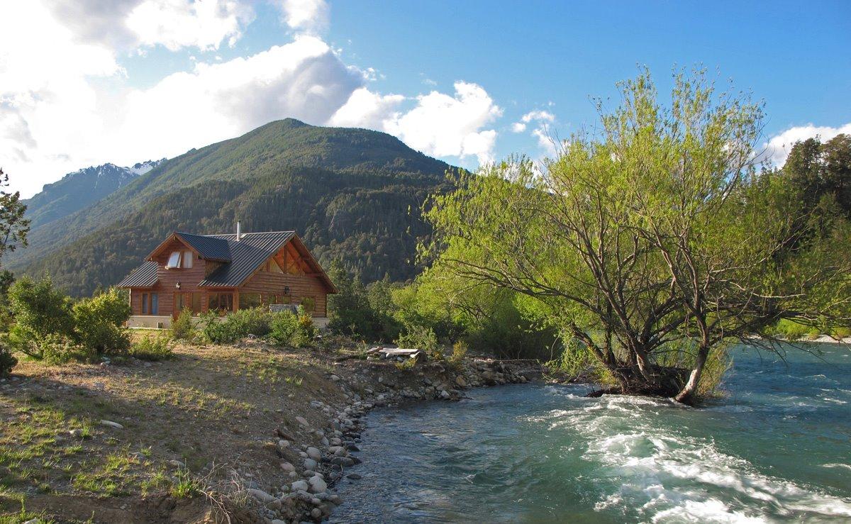 San Carlos de Bariloche Argentina  city photos : imagenes de San Carlos de Bariloche Bariloche 03