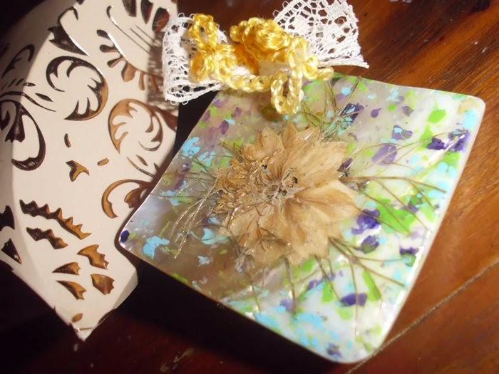 broche de eva zamora artesania