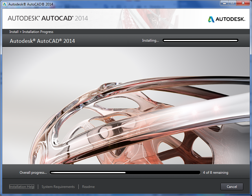 how to install autocad 2013 32 bit on 64 bit-adds