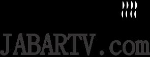 JABARTV.com