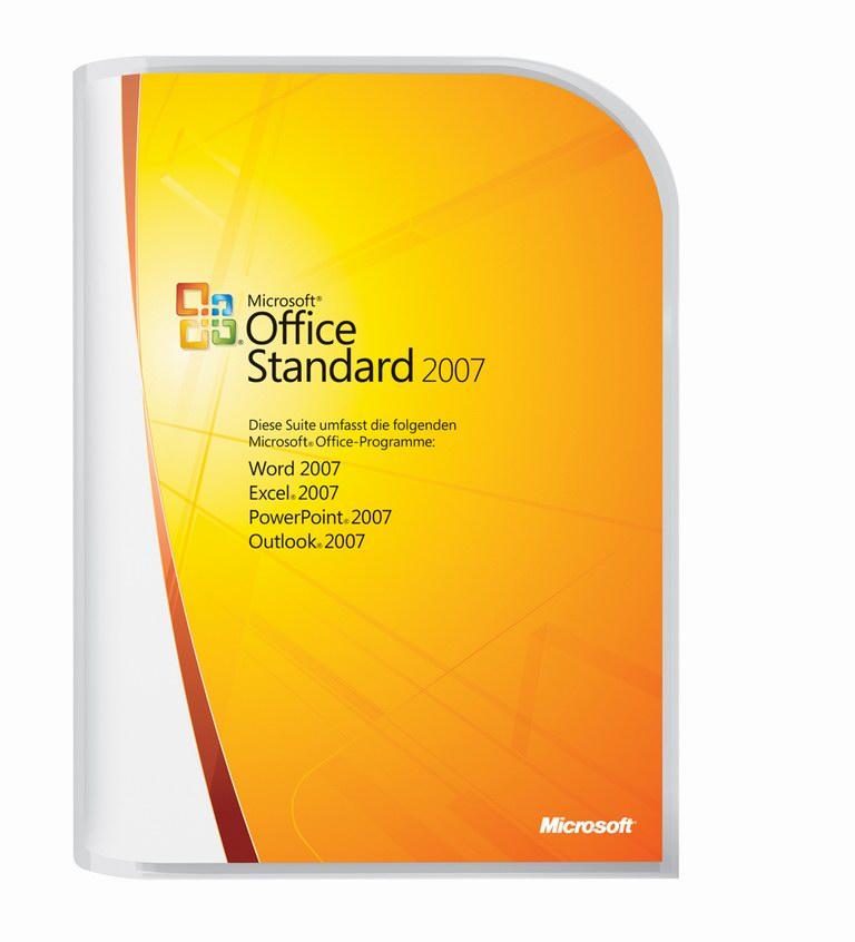 Como instalar o kit de pr0e9-instalaç0e3o do office 2007 (opk master kit) dr house season 4 torrent