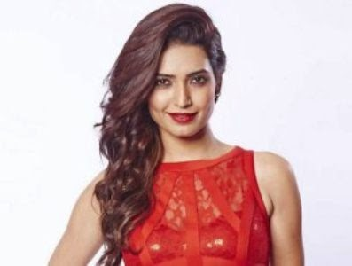 Karishma Tanna HD wallpaper, Karishma Tanna HD picture, Karishma Tanna HD images, Karishma Tanna HD photos