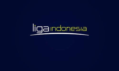 Persebaya vs Pusamania Borneo FC QNB Leagu   e ISL 2015