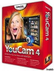 Download Youcam 3 Full Version