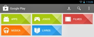 google-play-loja-oficial-android