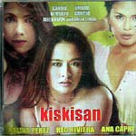 watch filipino bold movies pinoy tagalog kiskisan