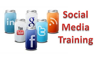 Social Media Training Bangalore, Institute of Digital Marketing, http://digitalmarketing.ac.in/