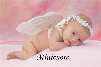 Imagenes tiernas de bebes
