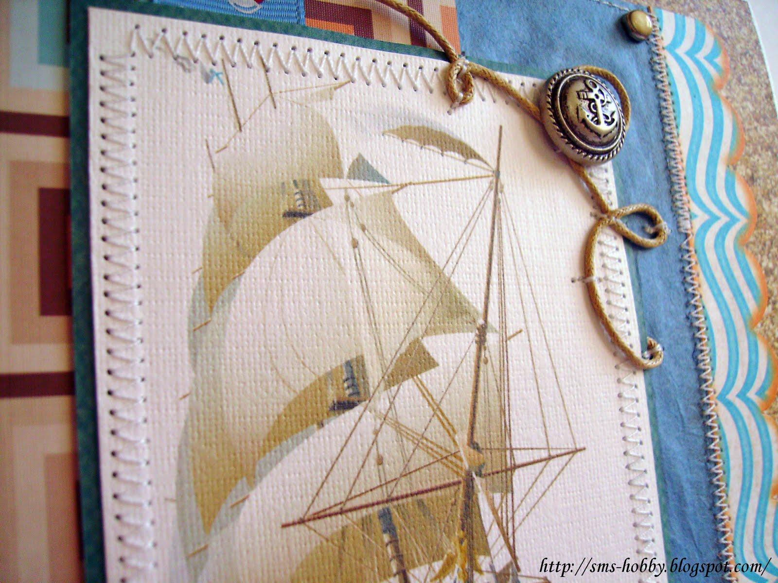 Картинки с 23 февраля морская тематика