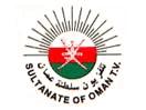 Oman TV