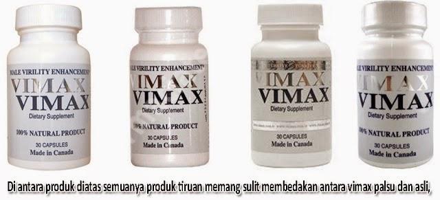 vimax indonesia jakarta