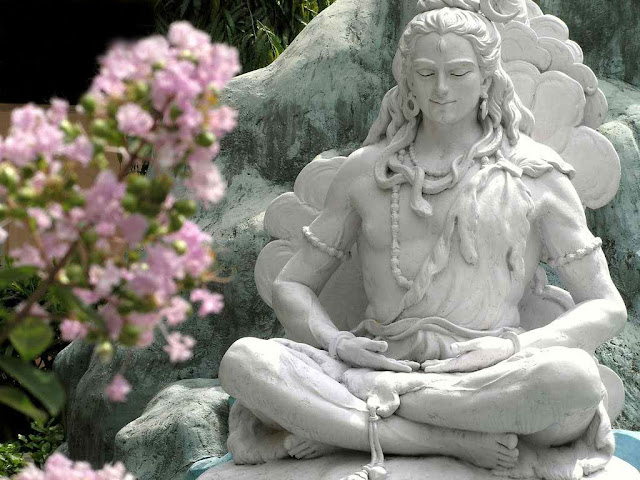 best-wallpapers-for-desktop-shivratri