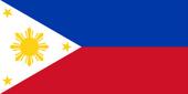 ธงประจำชาติ