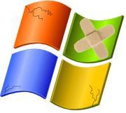 Strumento rimozione malware di Microsoft