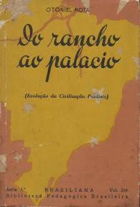 Volume 204 - 1941