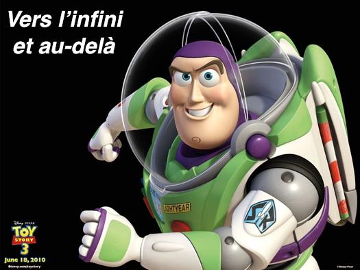 Cosmonauts @ Espace B Buzz-Lightyear-Buzz-l-eclair-Toy-Story-vers-l-infini-et-au-dela
