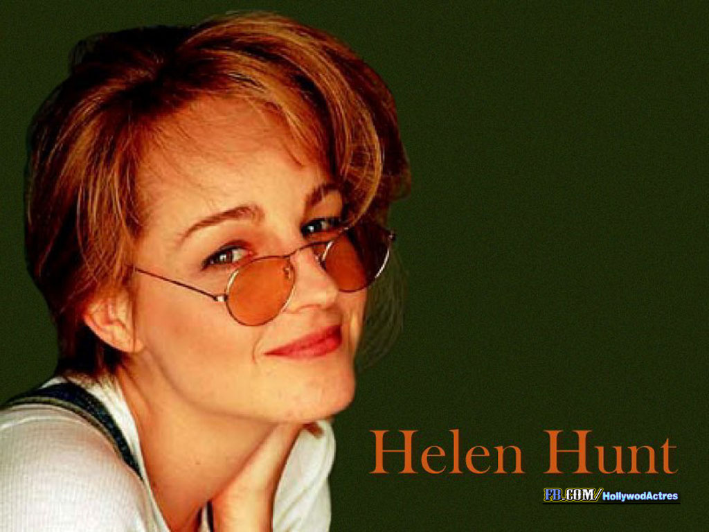http://2.bp.blogspot.com/-IiCmqCvjInI/UR_qLJuLe0I/AAAAAAAAMoU/lzEIHXWZkGY/s1600/Helen+Hunt+10.jpg