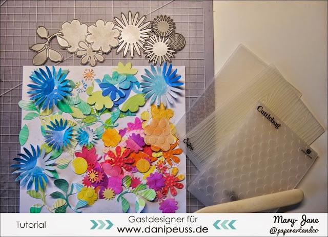 http://danipeuss.blogspot.com/2015/05/aquarell-blumen-karten-mitmachmontag.html