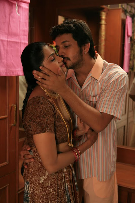 Thalapulla Movie Latest New Hot Stills Pics Photo Gallery film pics
