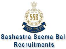 Sashastra Seema Bal Result 2014