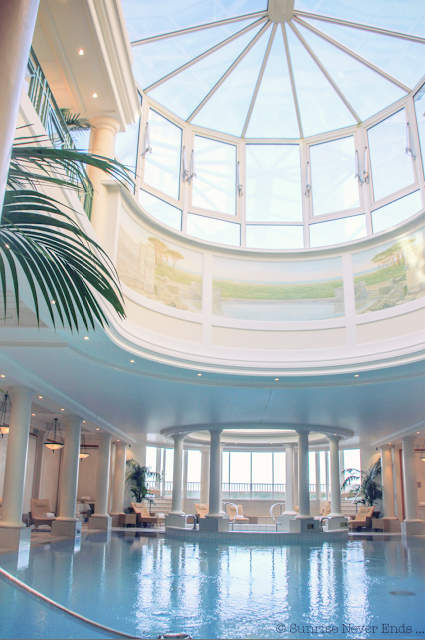 hôtel du palais, biarritz, spa, guerlain,albertine,maillot de bain, bali towel,paréo,serviette,mode,phototshooting, ines