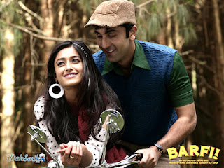 Barfi main kya karoon guitar chords, barfi movie songs picture