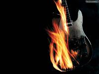 Cara Cepat Belajar Chord Gitar part 4