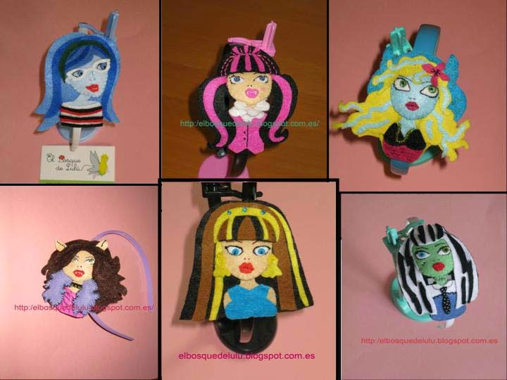 diademas-monster-high