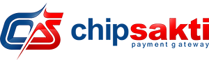 PPOB Bukopin Chip Sakti