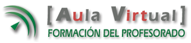 AULA VIRTUAL DE FORMACIÓN
