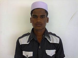 yasir Arafath
