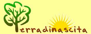 TerraDiNascita