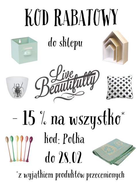 http://www.livebeautifully.pl/