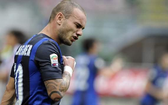 http://stephan-elshaarawy.blogspot.com/2012/11/ac-milan-ikut-buru-wesley-sneijder.html