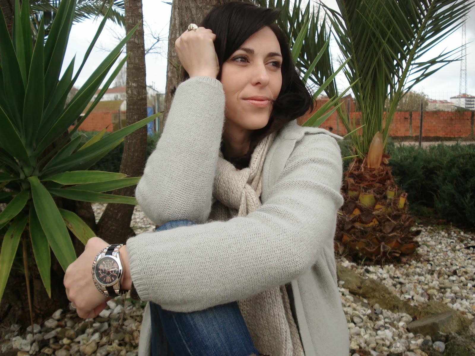 moda, saptinho, 10, 2014, summer, verão, top, aveiro, portugal, blog, blogue, blogger, look