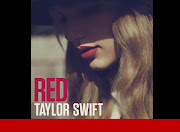Taylor Swift's new album will be named RED. I still don't know why, .