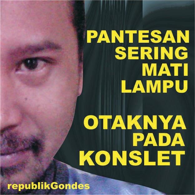 Gambar Komentar Gokil di Facebook BBM ~ Cerita Humor Lucu Kocak Gokil ...