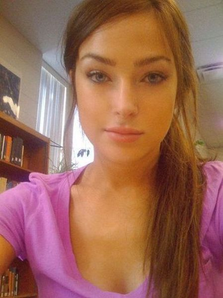 Hot Models Teen Models Actresses Celebrities