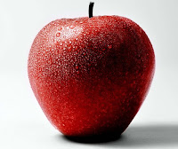 "<a href=""http://www.public-domain-image.com/free-images/flora-plants/fruits/apple-pictures/red-apple-with-water-droplets"" title=""Red apple with water droplets"">Red apple with water droplets</a>"