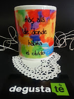 taza degustaté