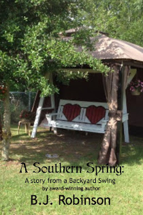 A Southern Spring