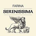Farina Serenissima